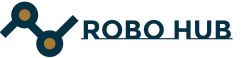 Robo Hub India | Online Robotics | Arduino | Raspberry |Coding classes